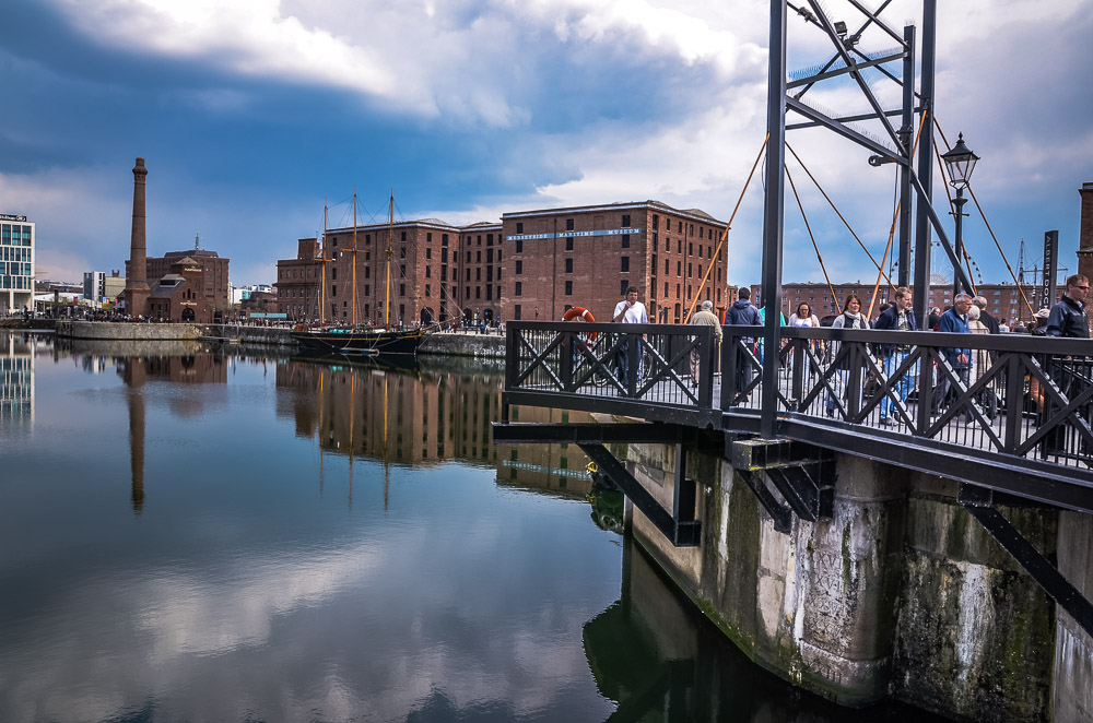Liverpool|Architecture|450|May 06, 2012.jpg