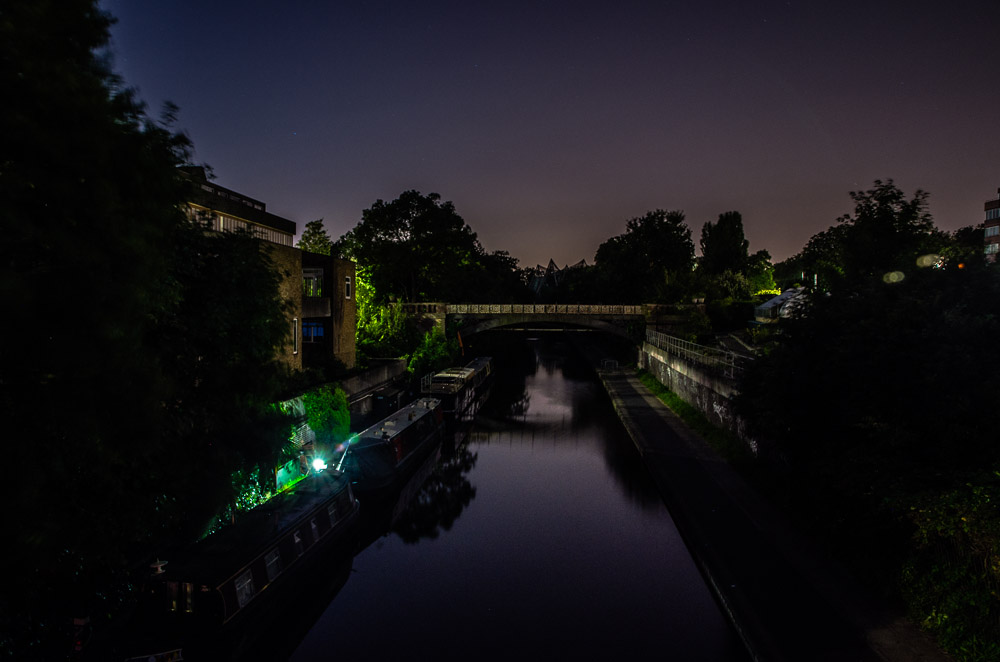 London|Regents canal|5094|July 28, 2012.jpg