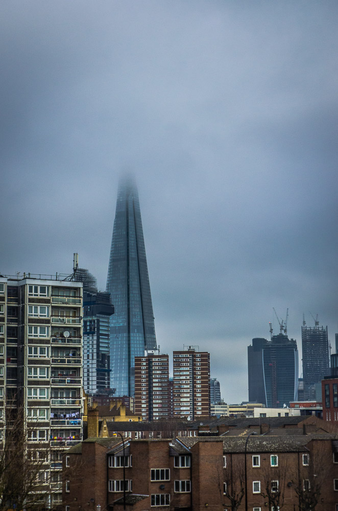 Postcard|Shard in fog|5276|April 13, 2013.jpg
