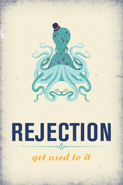 rejection postcard.jpg