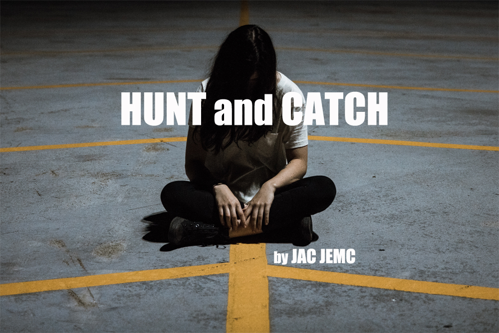 Hunt-and-Catch-1.jpg