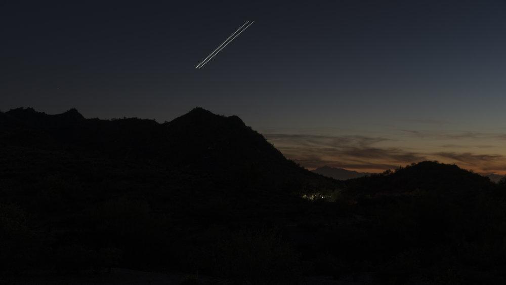 12/22/18 Dreamy Draw Recreation Area, PHX, AZ