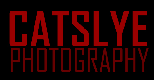 CATSLYE PHOTOGRAPHY