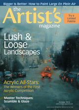 The Artist's Magazine October 2012_160.jpg