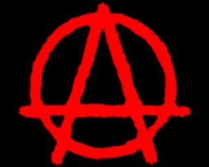 Anarchy-T-Shirt-Funny-Tshirts-t_16351