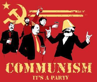 341100071_Communism_answer_1_xlarge