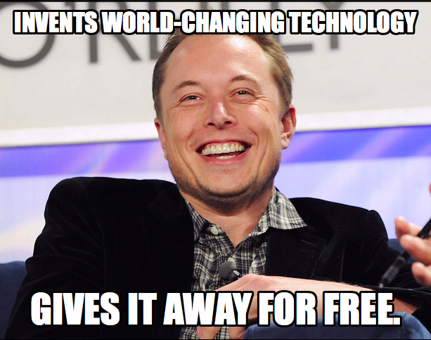 elon-musk-hyperloop-good-guy-elon-musk-meme-chris-tackett.png.662x0_q100_crop-scale.png