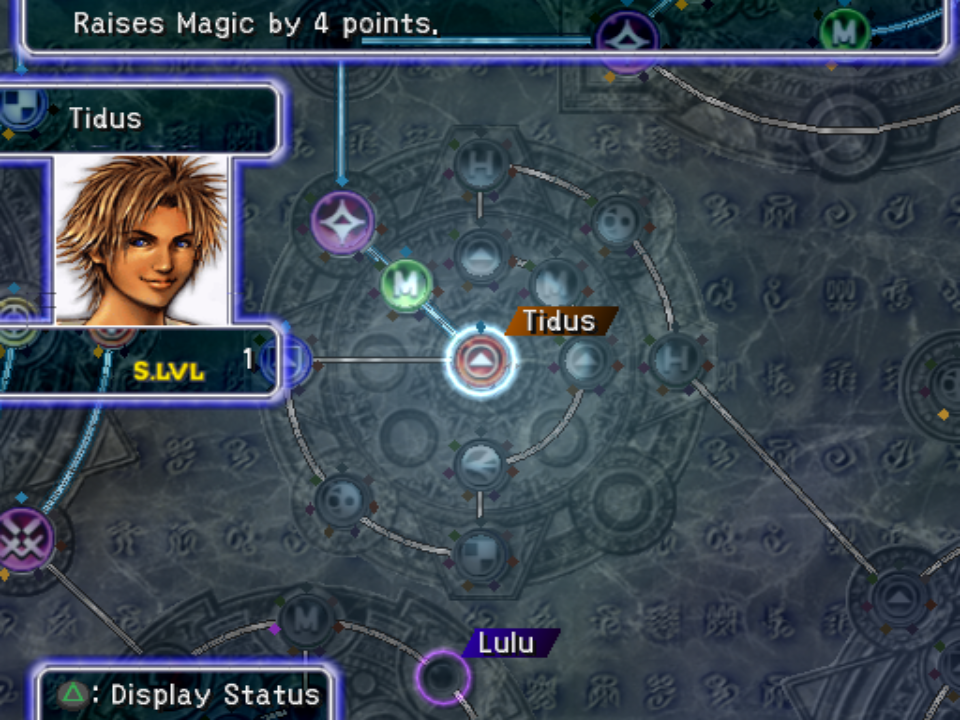 Customized_sphere_grid_ffx.png