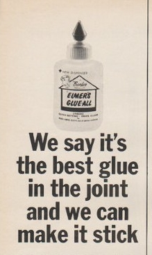 1965-elmer-s-glue-all-ad-best-glue-in-the-joint.jpg