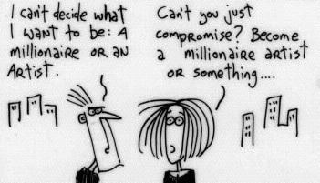 millionaire-artist1.jpg