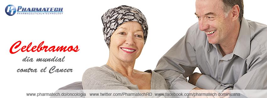 Diìa Mundial contra el cancer2  (1).jpg