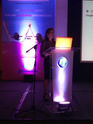 Visitanos enFacebook Pharmatech Dominicanapara ver el álbum de fotos completo.