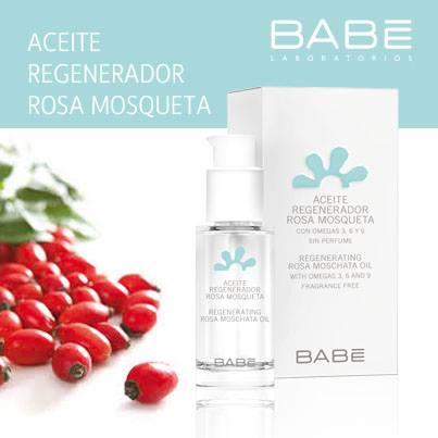 Puedes encontrar el  Aceite Regenerador Rosa Mosqueta  en las principales farmacias de la República Dominicana. Recuerda consultar a tu dermatólogo antes de utilizar este producto.