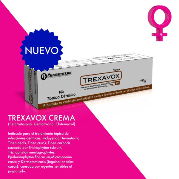 trexavoinal.png
