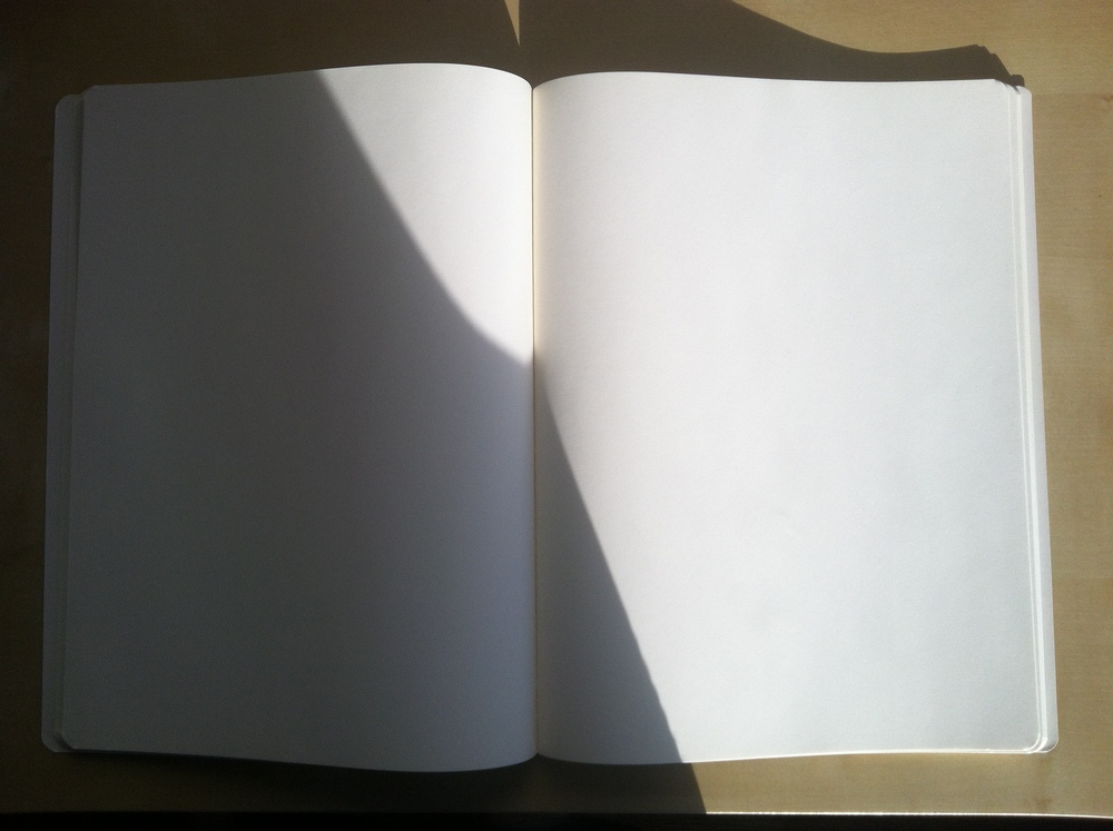 The Blank Notebook.jpeg