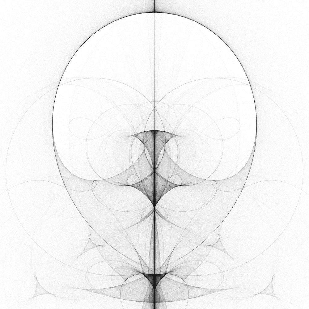 shape8.png