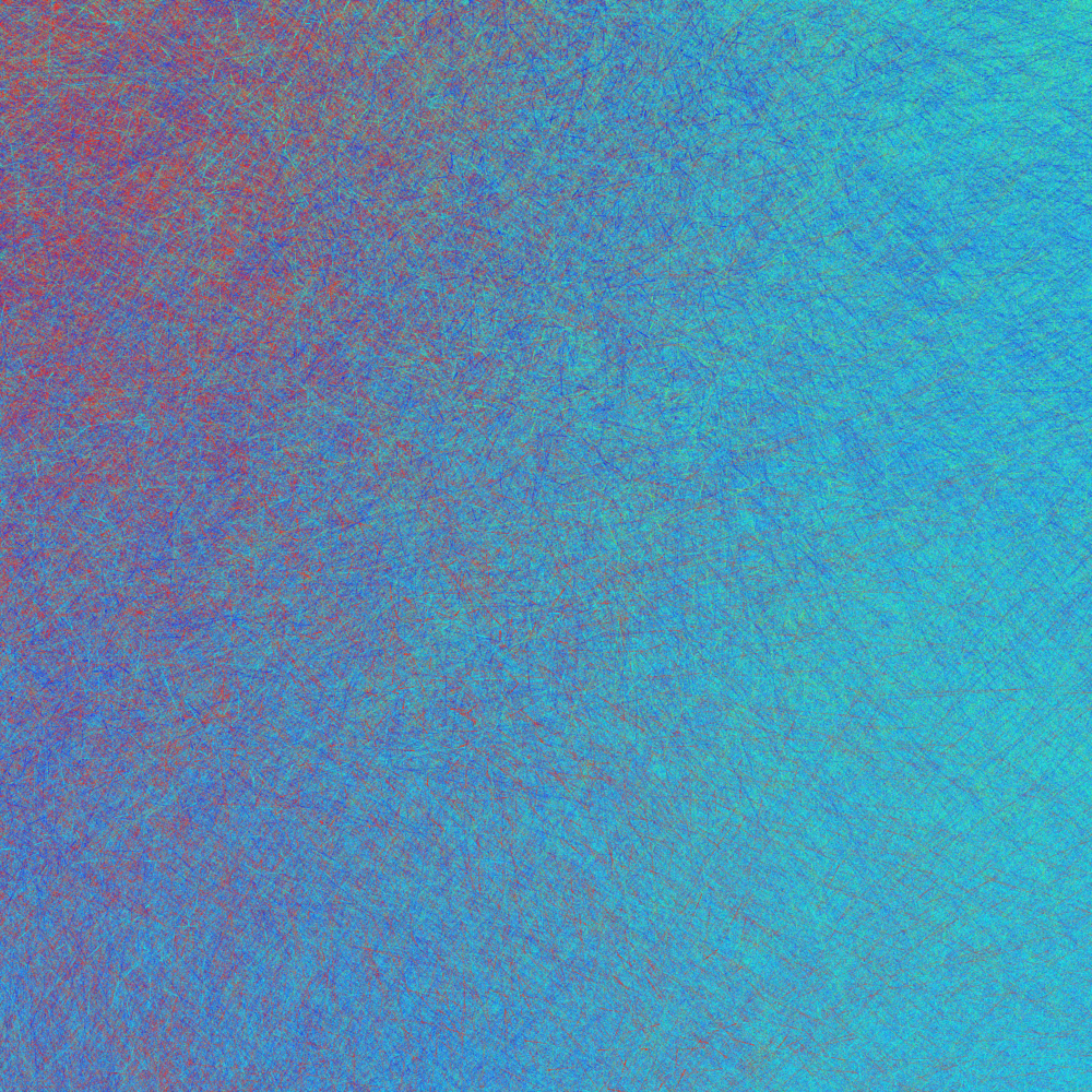 ProceduralAbstract-B-0125.png