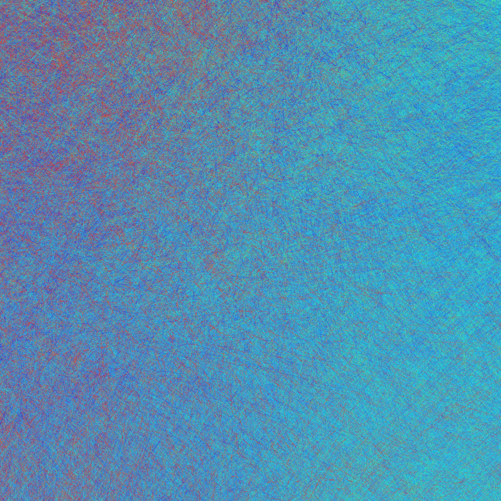 ProceduralAbstract-B-0150.png