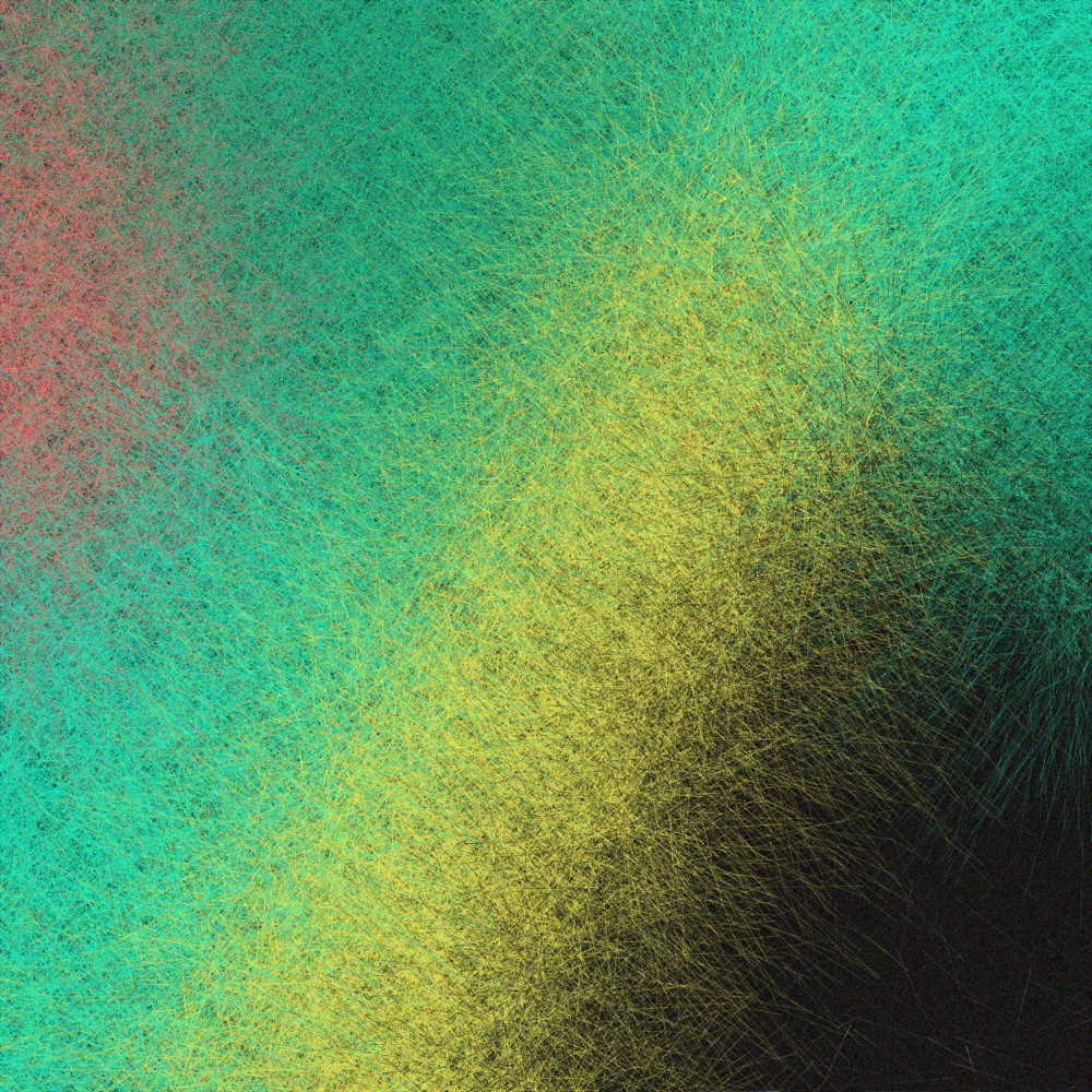 ProceduralAbstract-F-0050.png