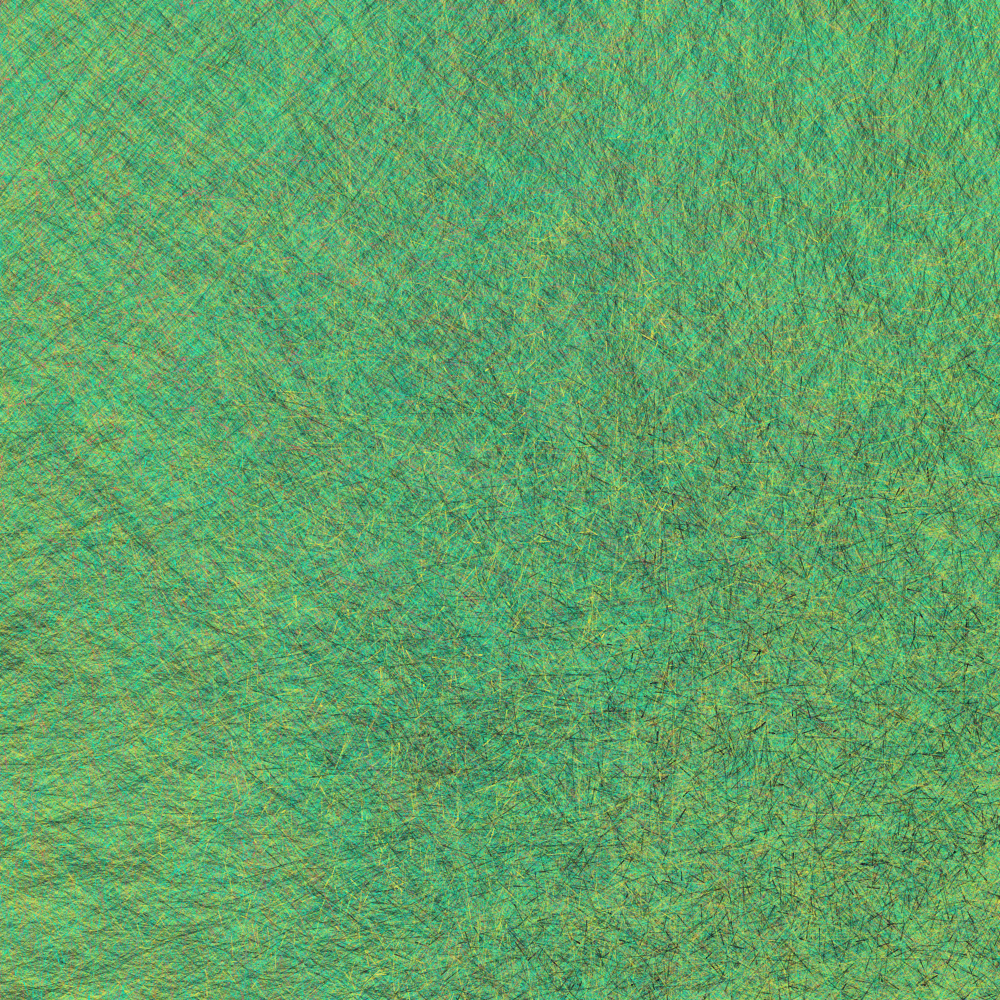 ProceduralAbstract-F-0200.png