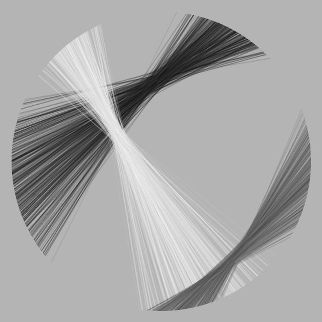 circlestrands4.png