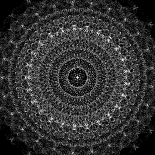 Day69-Mandala-A-4.png