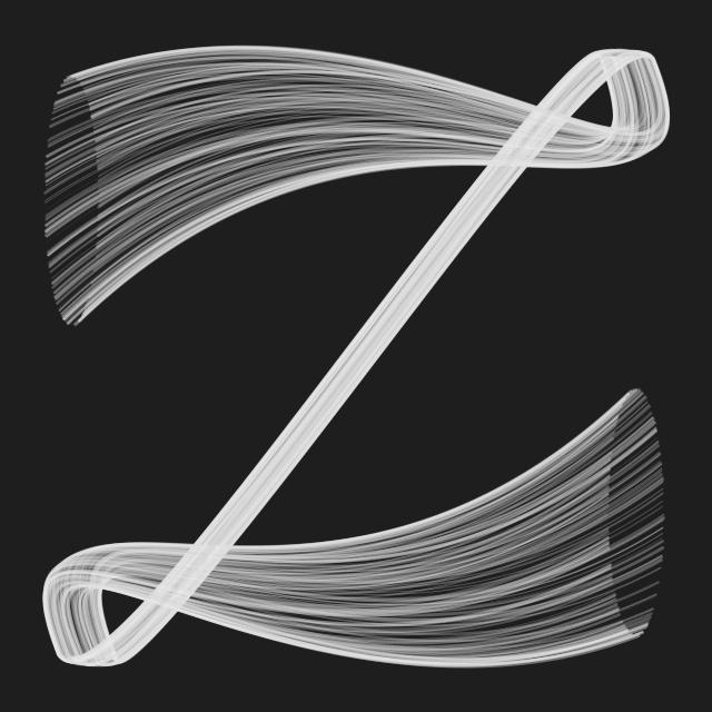 Z - Day105-Z-1.png