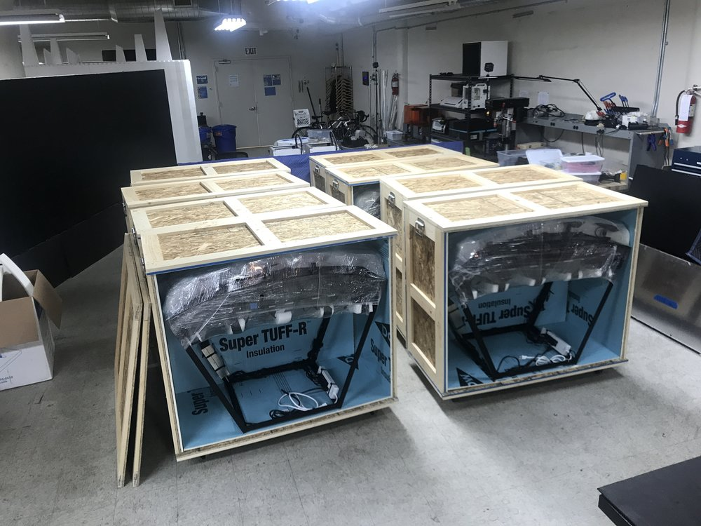 Wedges Packed in Crates.jpg