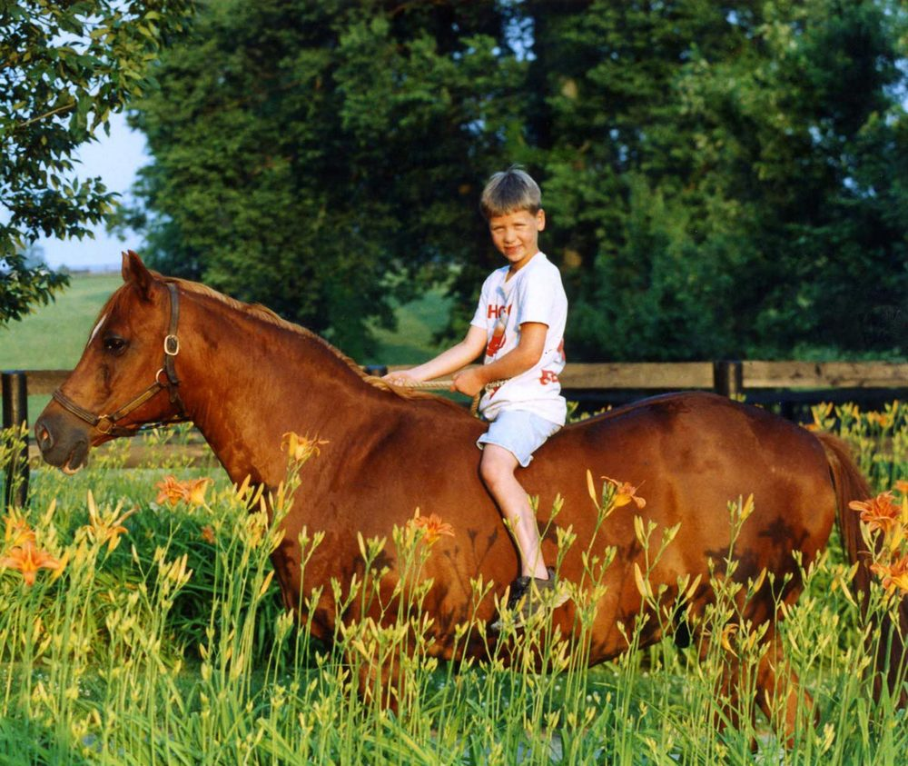 son-on-horse2.jpg