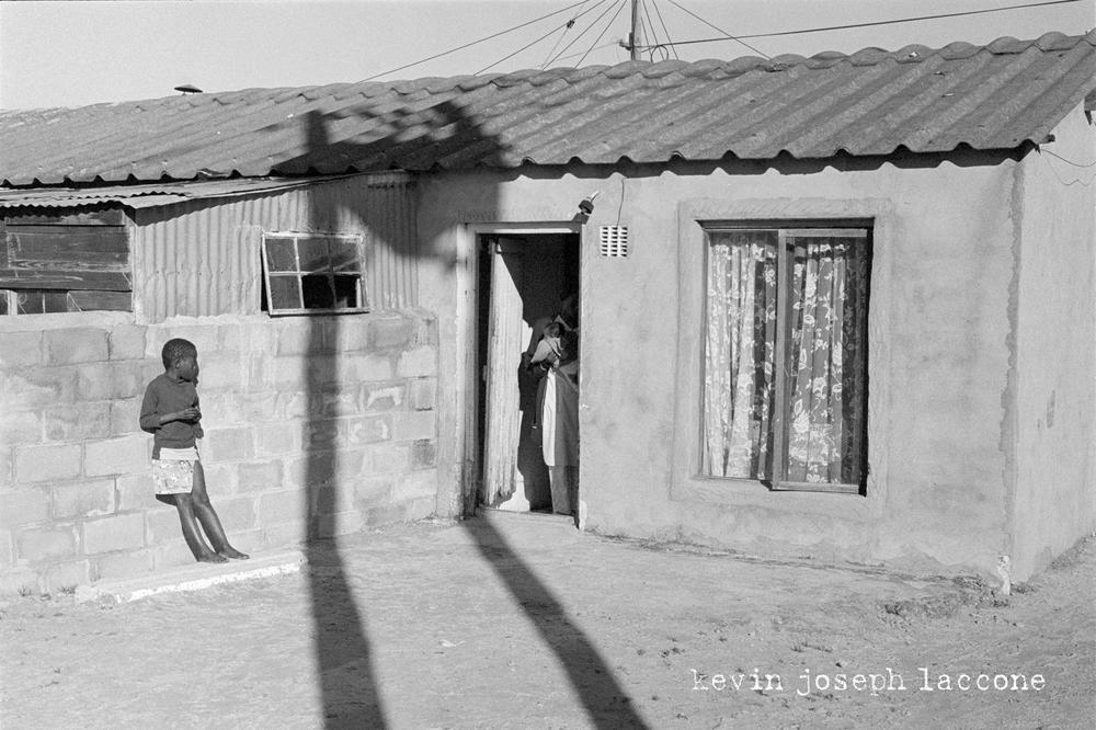 feze's house.jpg