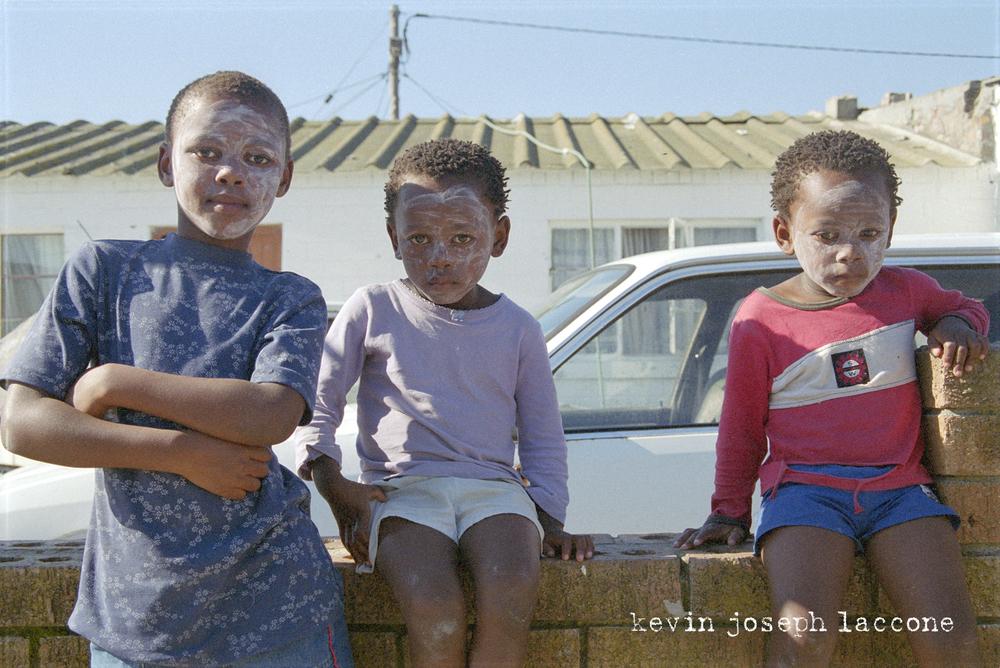 feze's kids.jpg