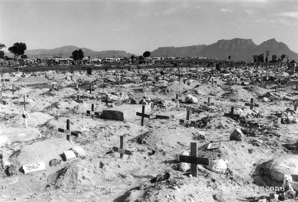 nyanga cemetery (aids children section).jpg