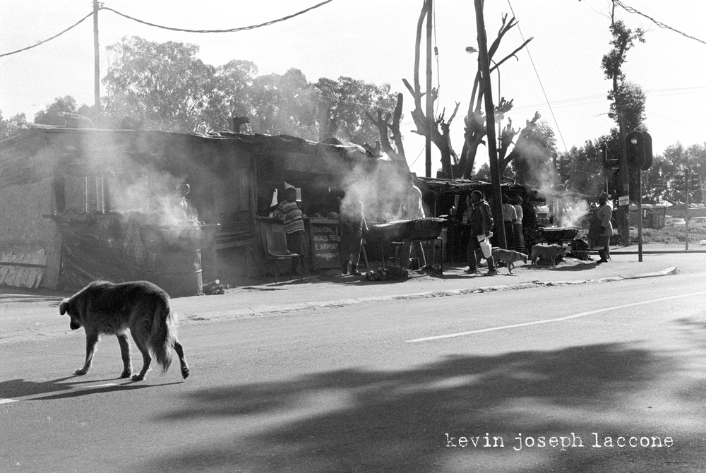 nyanga township street brie.jpg