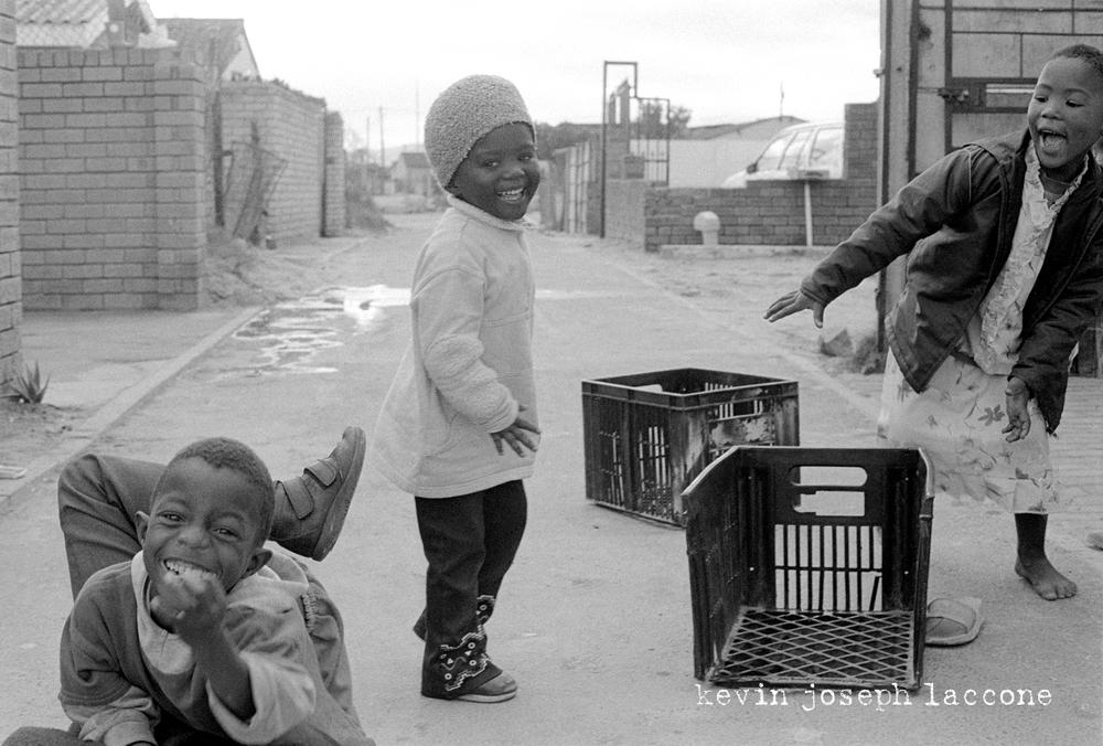 street kids.jpg