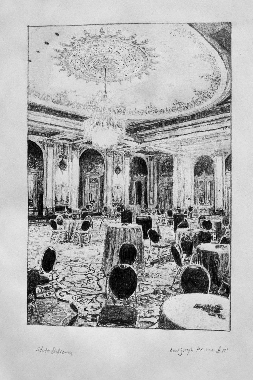 IMG_9284_state ballroom.jpg