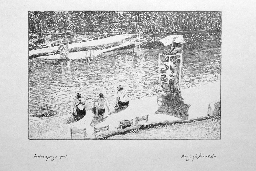 IMG_9770_barton springs pool.jpg