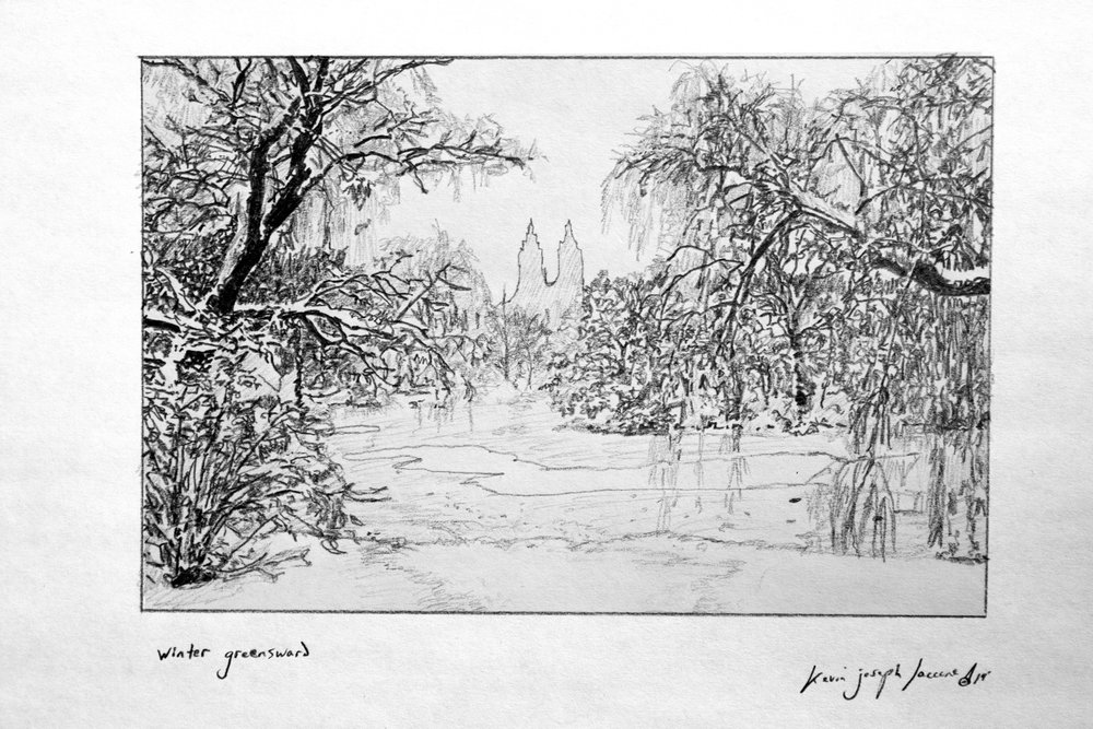 IMG_9765_winter greensward.jpg