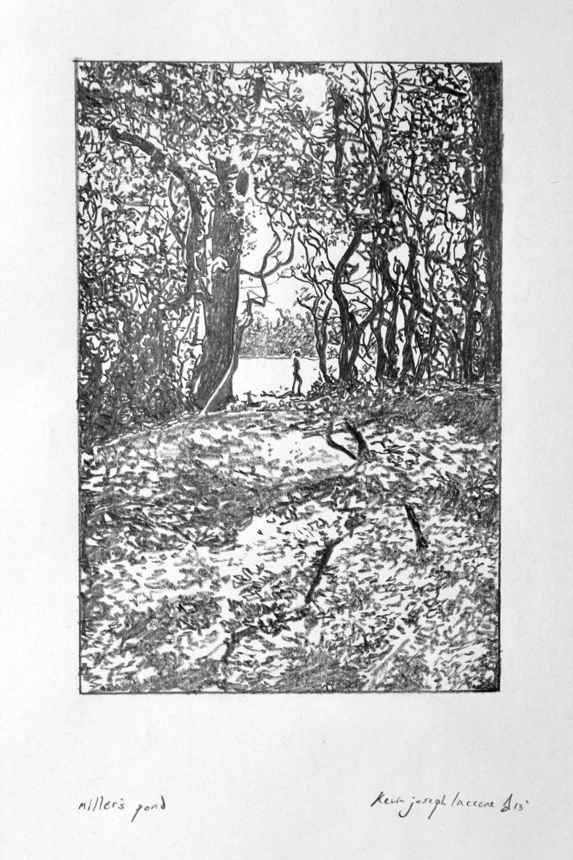 IMG_4193_miller's pond.jpg