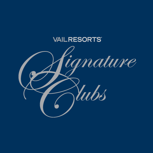 SignatureClubs.jpg