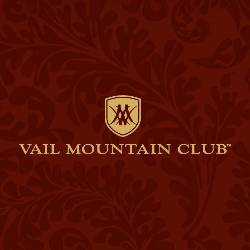 VMC.jpg