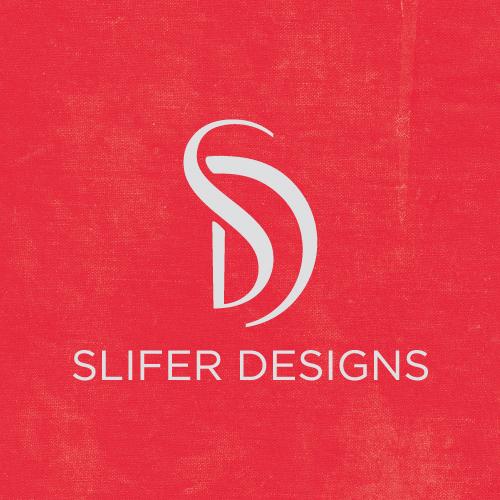 Slifer.jpg