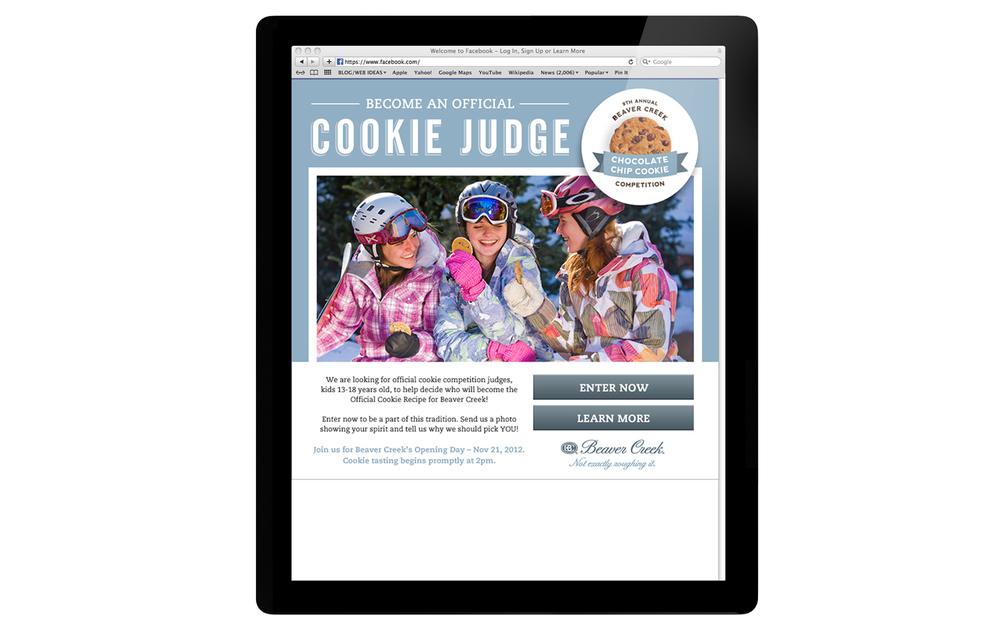 CookieFB.jpg