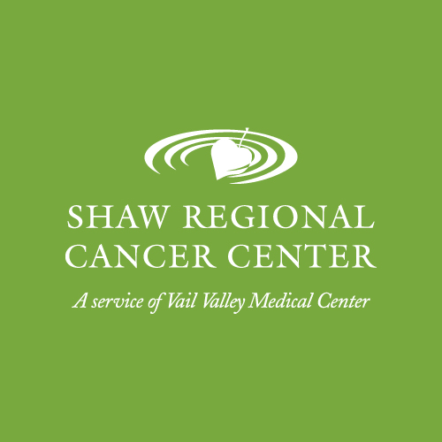 ShawCancerCenter.jpg