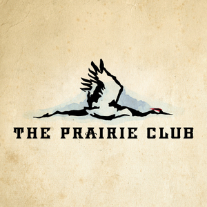 the prairie club is a high end golf club in valentine ne managed by kemper sports out of chicago we were hired to take an existing brand and continue to
