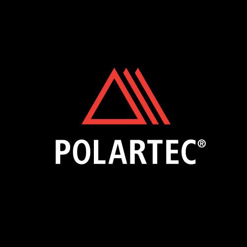 Polartec.jpg