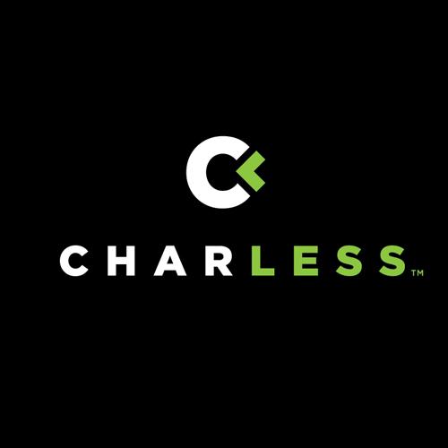Charless.jpg