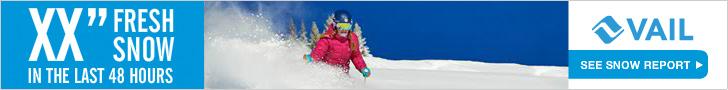 14464-Vail-SNOW-728x90-R2.jpg
