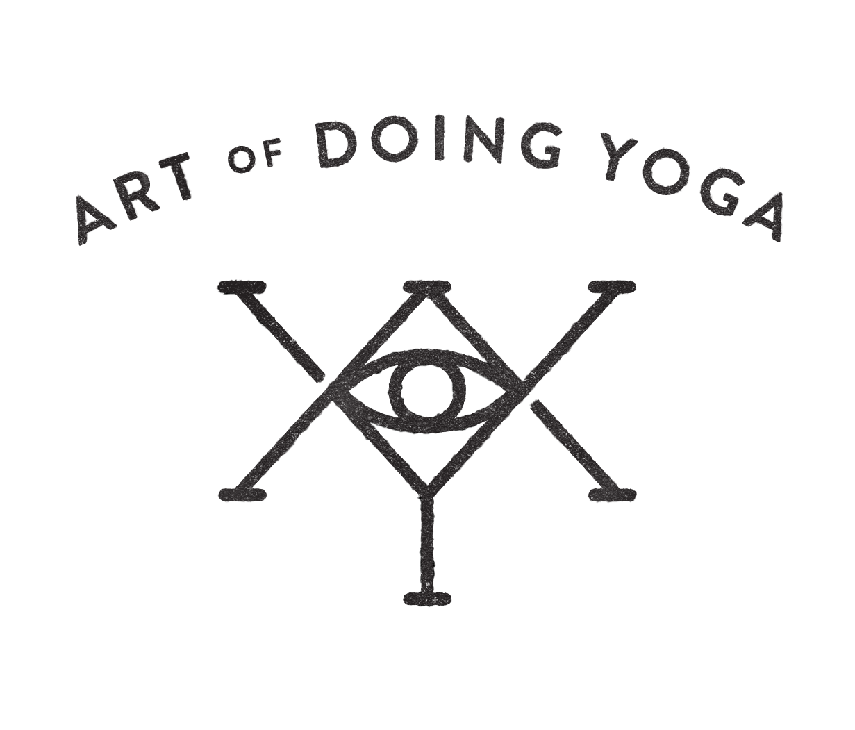 Art Of Doing Yoga