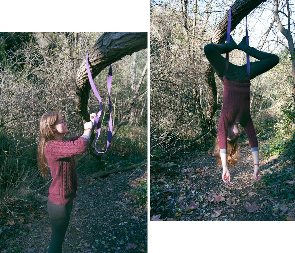 hanging_combi.jpg