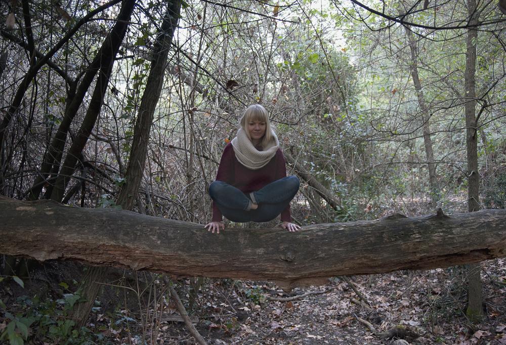 forest_balance1.jpg
